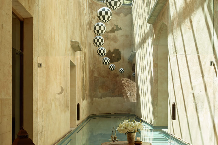Cap Rocat-spa-mallorca-indoor-pool