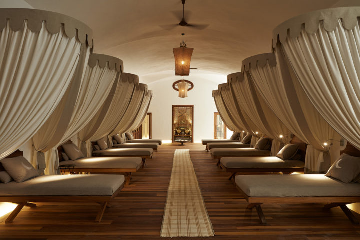 Cap Rocat-spa-mallorca-luxury-treatments
