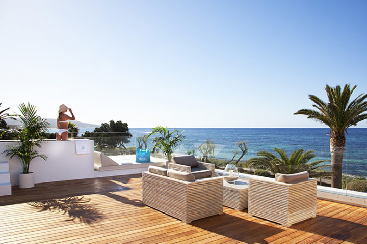 gecko-beach-formentera-room-loft-swimingpool-terrace-model-IMG_7634
