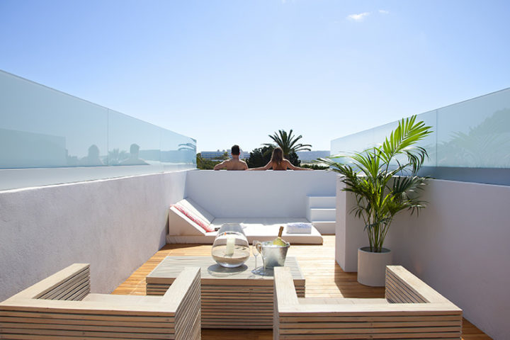 gecko-beach-formentera-room-sunrise-terrace-pool-sea-views-IMG_7742