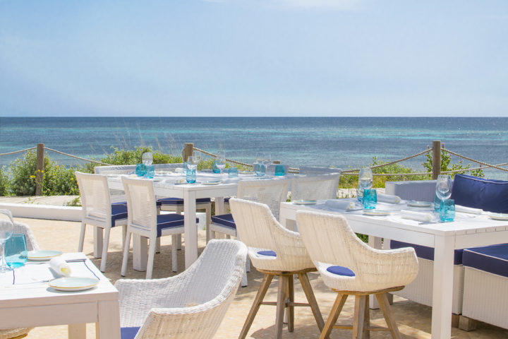 restaurant-seaviews-gecko-hotel-beach-club-formentera