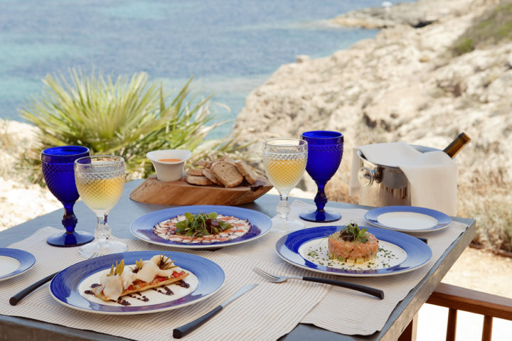 sea-club-restaurant-seaviewes-cap-rocat-mallorca