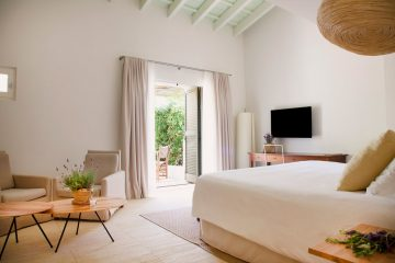HIGH-room-superior-torralbenc-menorca-1